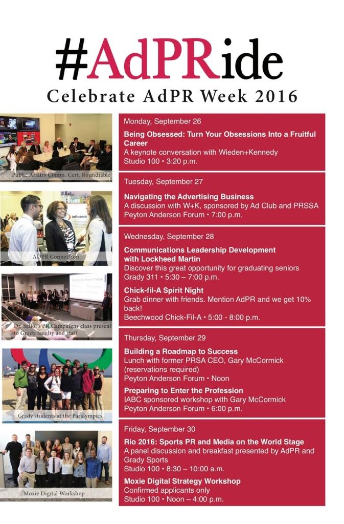 adpr-week