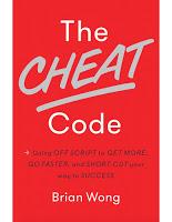 BrianWong_cheatcode_cover.jpg