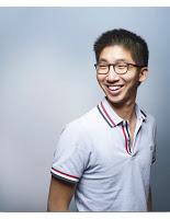 BrianWong_photo.jpg