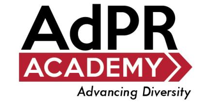 AdPR Academy-logo