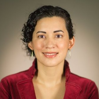 Solange Claudio, Moxie